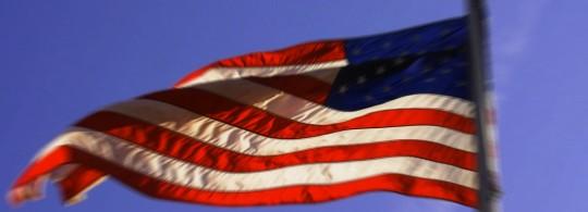 Les 10 Blogs US que vous devez connaitre